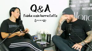 Arttu & Alona Q&A_001