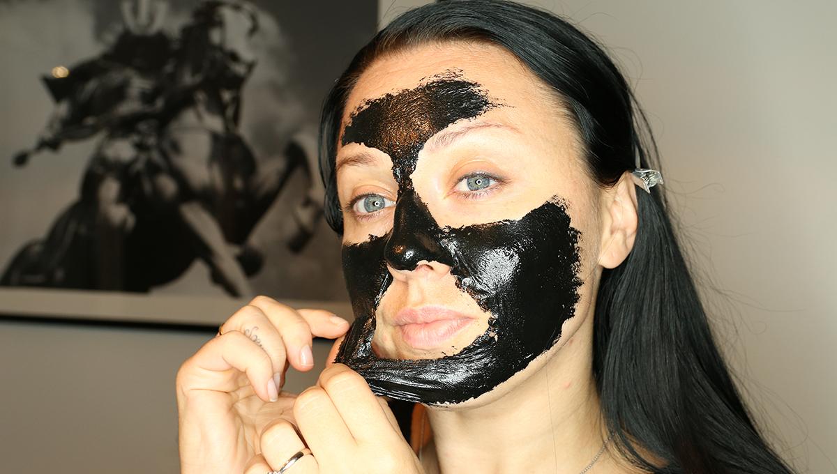 Miten saada iho kesän jälkeen taas kuntoon | Alona K | Poseland