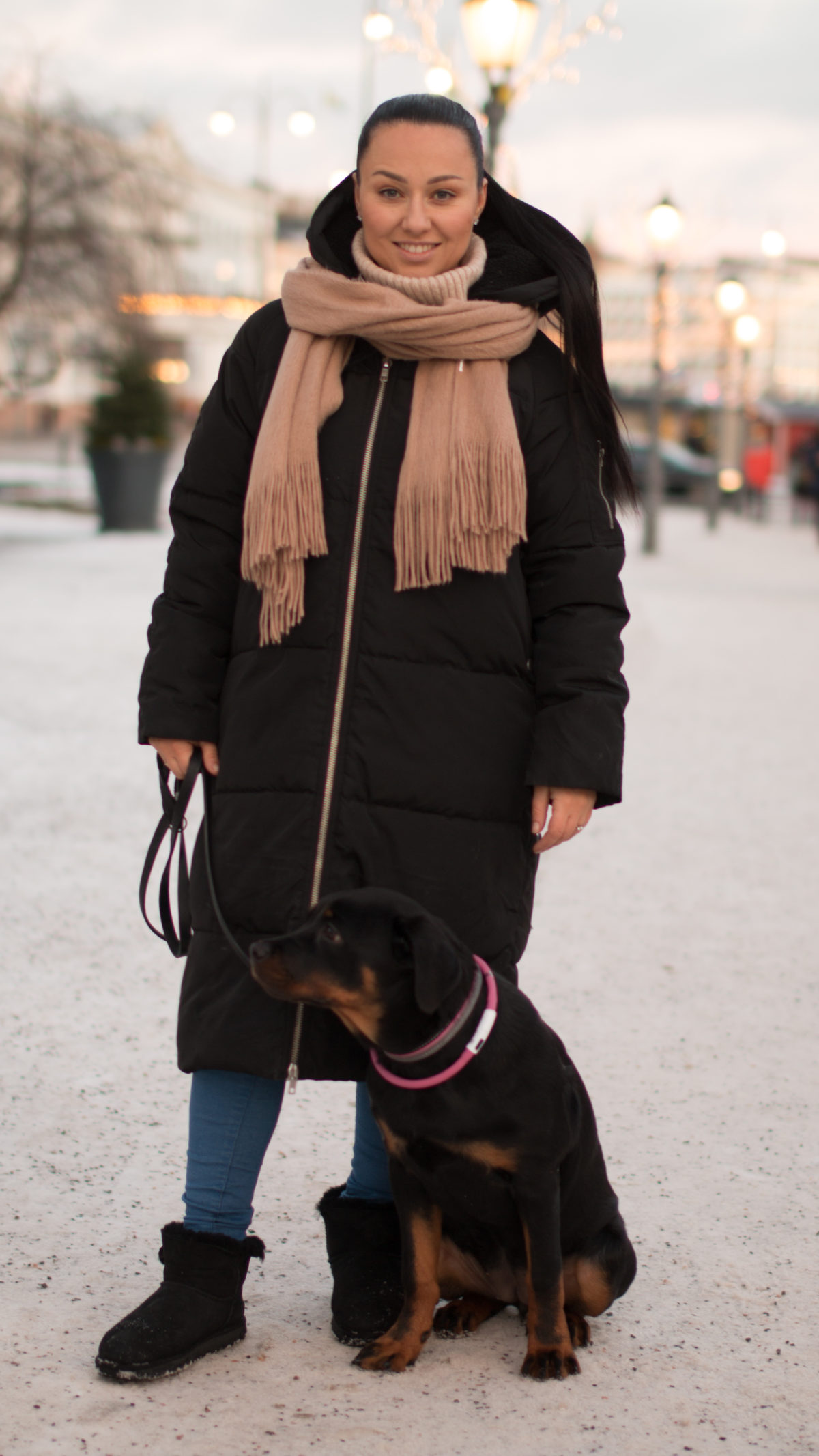 alona-lexi-rottweiler-helsinki