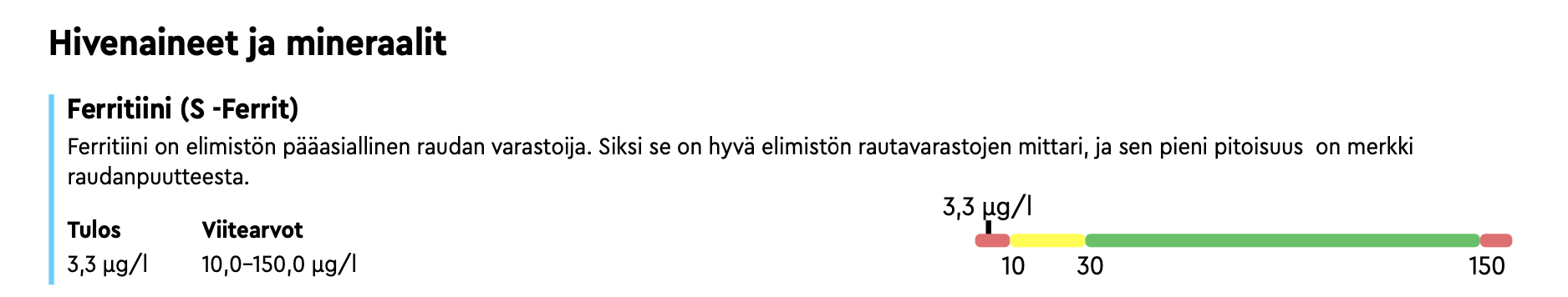 puhti.fi_labra