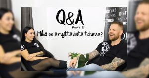 ARTTU & ALONA – Q&A_Part_2