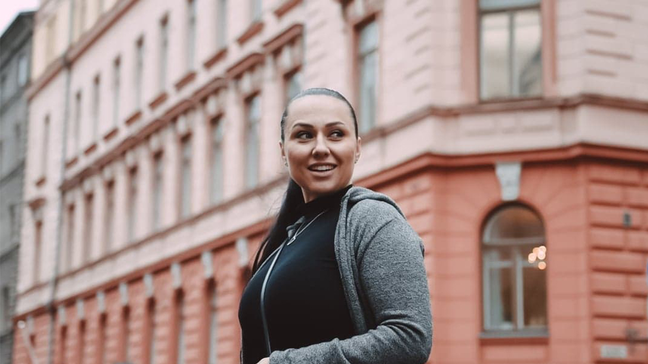 Päivä bloggarina  | Arttu & Alona