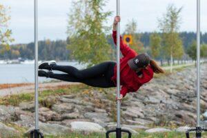 Read more about the article 5 syytä, miksi vaaka huijaa