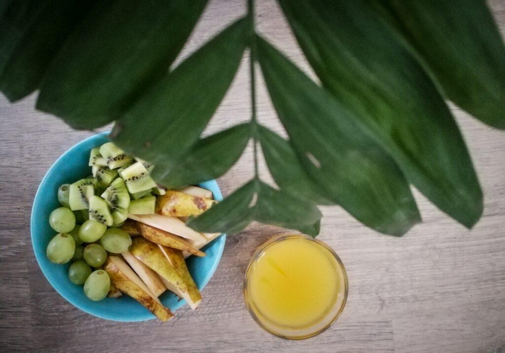 raudan imeytyminen c-vitamiini kokemuksia