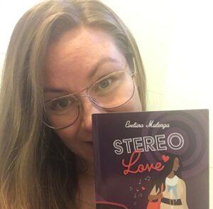 Kirjallisuutta erityisherkille nuorille – Stereo Love