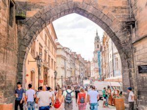 Prahan Must See Osa I