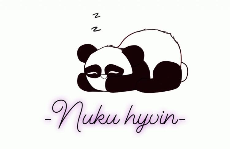 Nuku hyvin