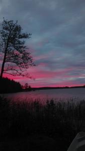 Minun Suomi