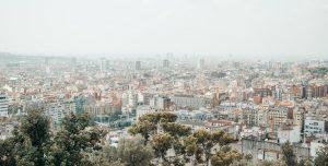 Barcelona part. 2