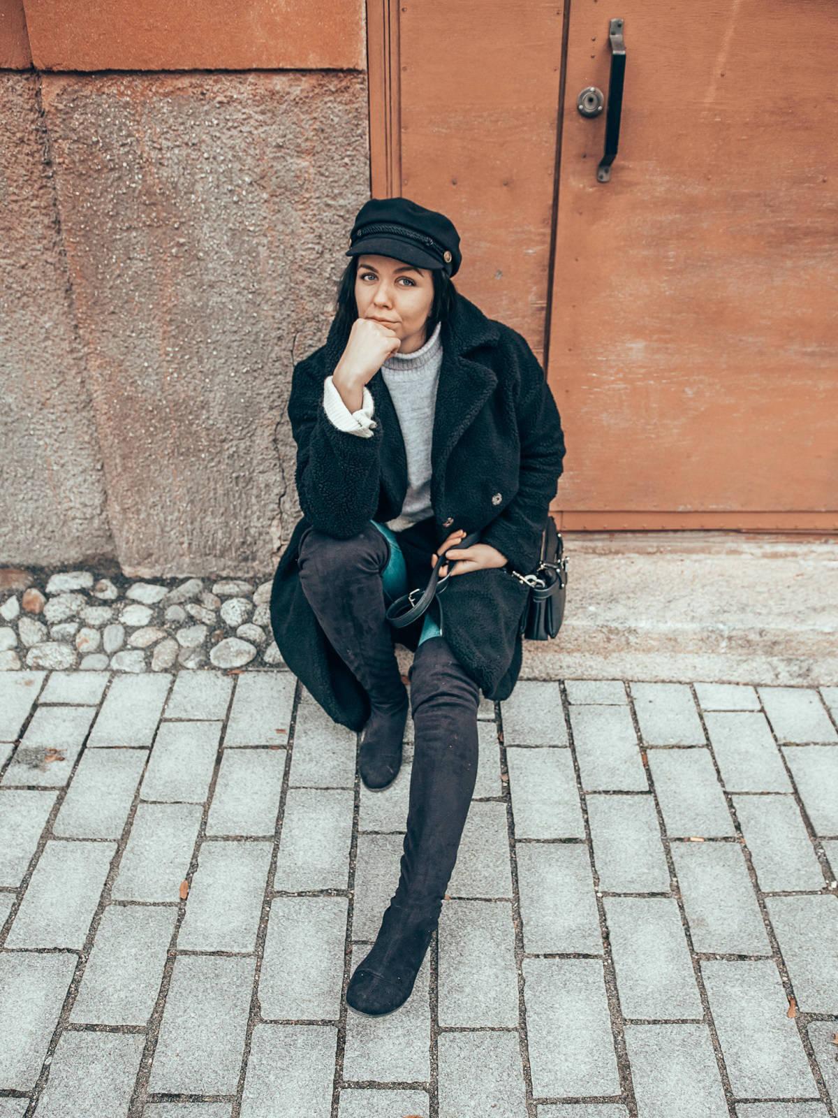 Pauliina_m_vanharauma_asukuva3