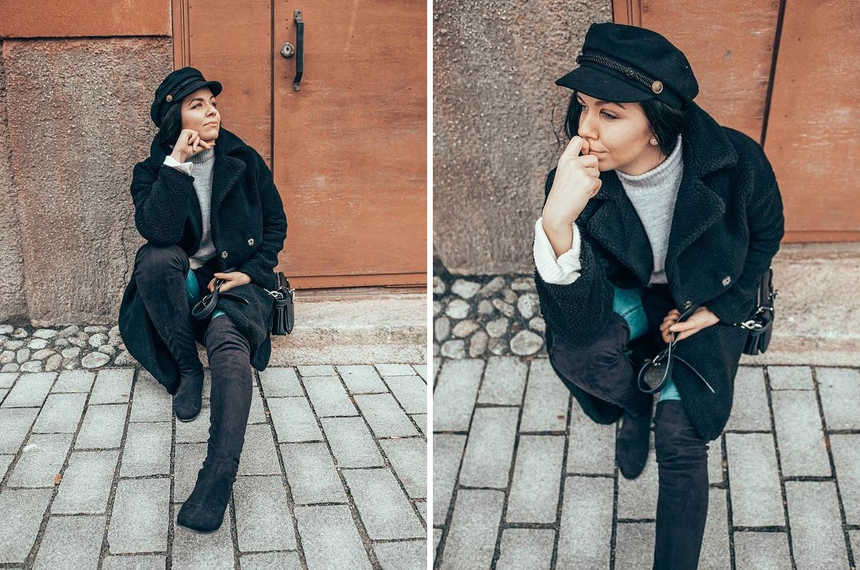 Pauliina_m_vanharauma_asukuva6