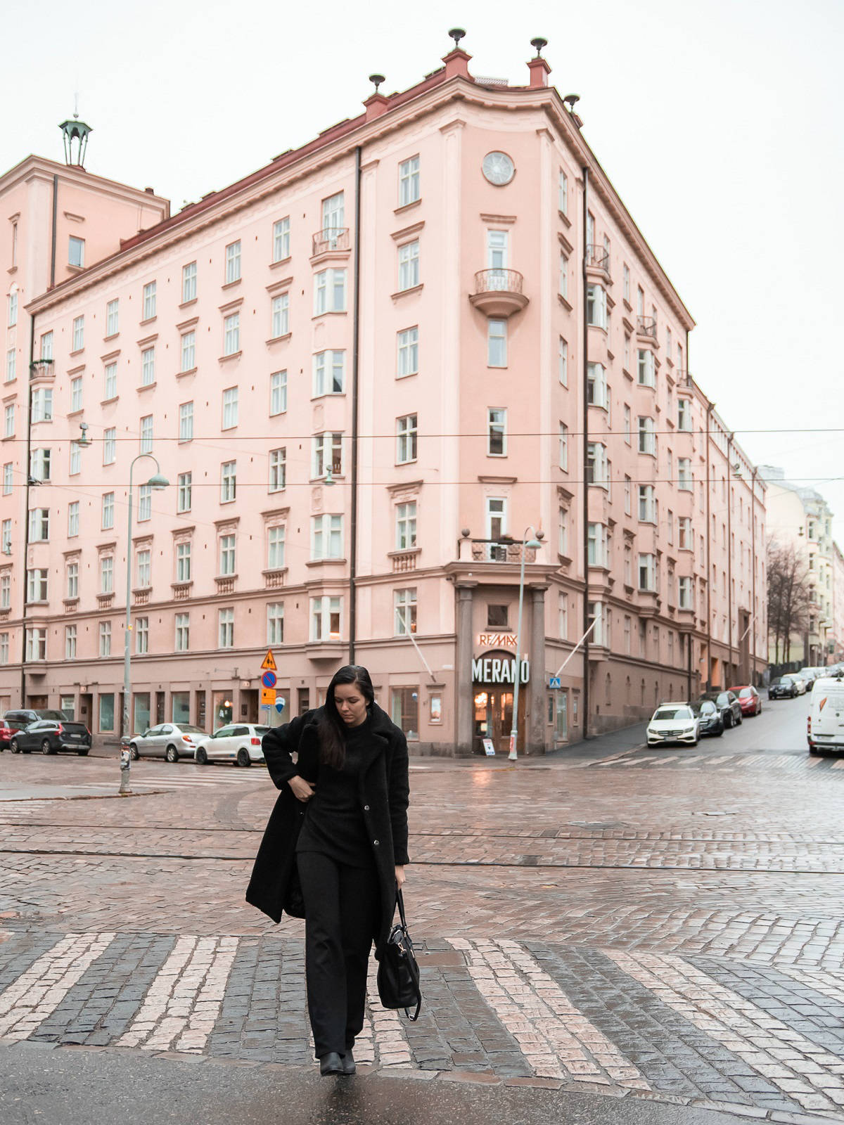 Asukuva_Helsinki_PauliinaM