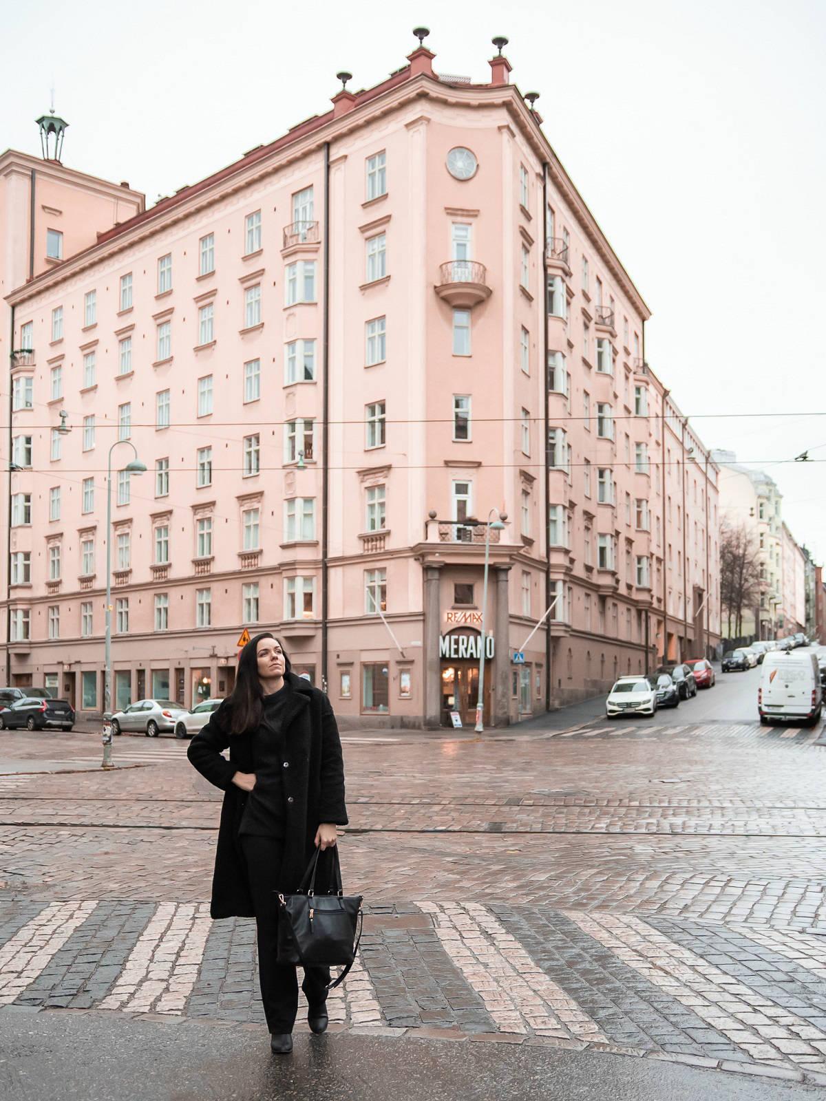Asukuva_Helsinki_PauliinaM_4