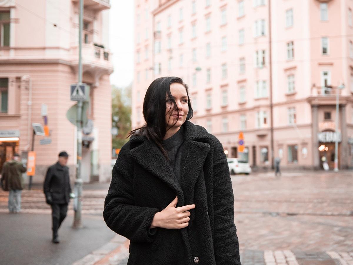 Asukuva_Helsinki_PauliinaM_2