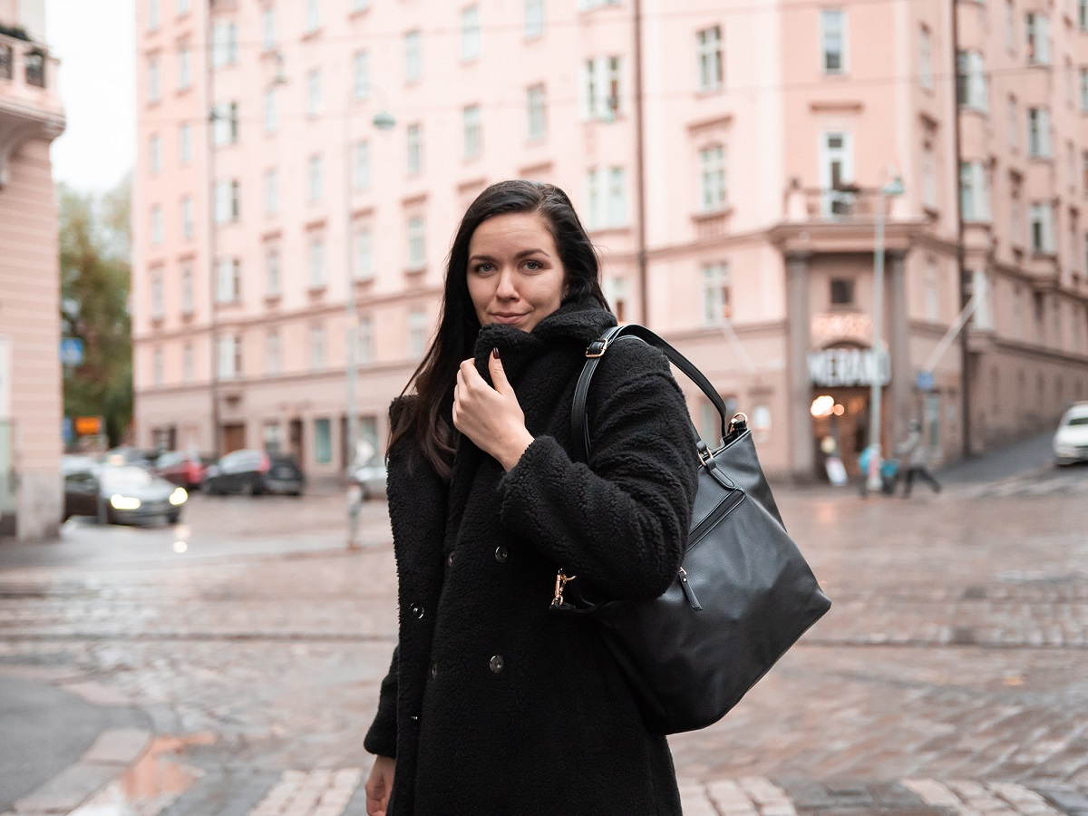 Asukuva_Helsinki_PauliinaM_5