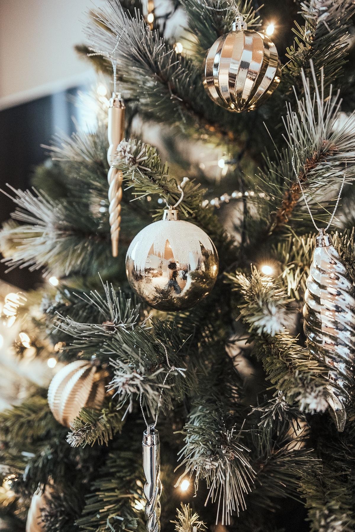 joulu_pauliina_mattila