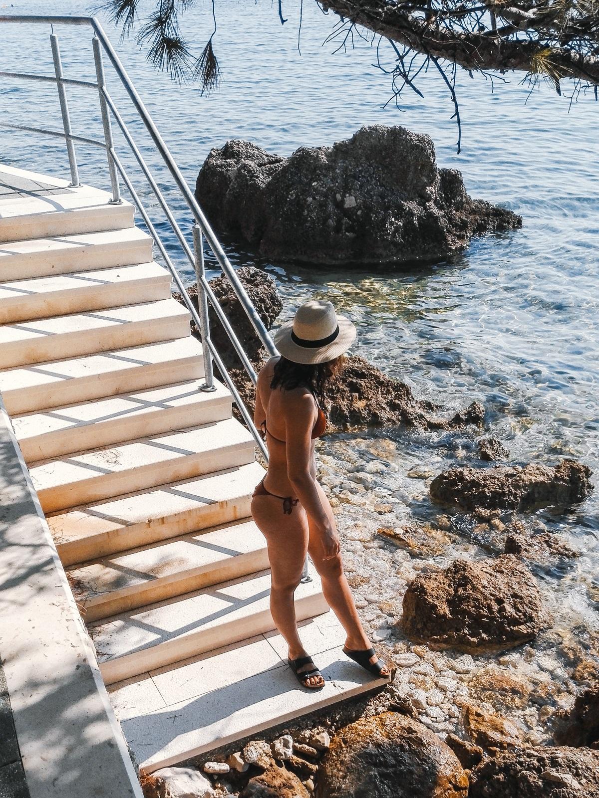 kroatia_pauliinam