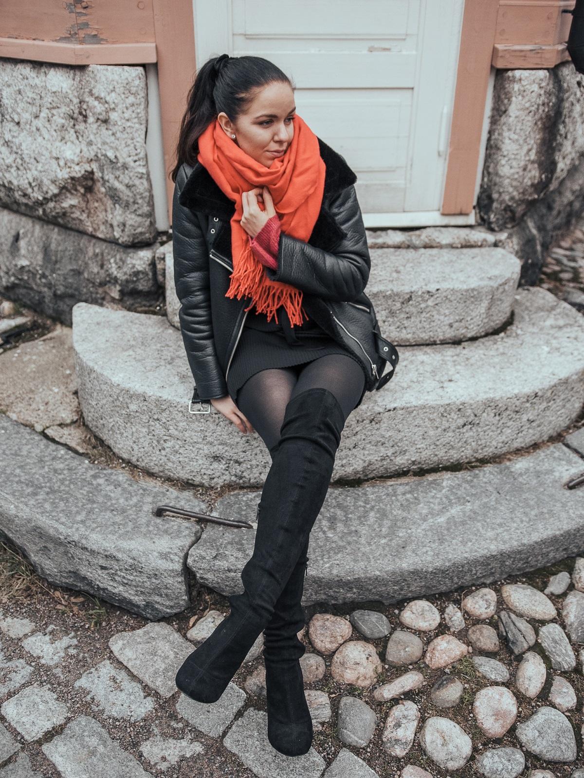 asukuva_vanharauma_pauliina_mattila