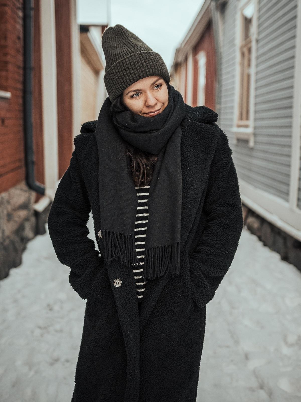 outfit_pauliina_mattila