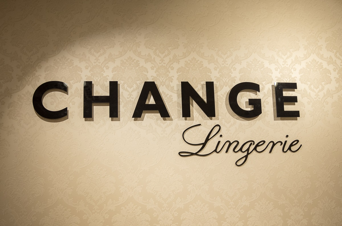 Change_pauliina_mattila