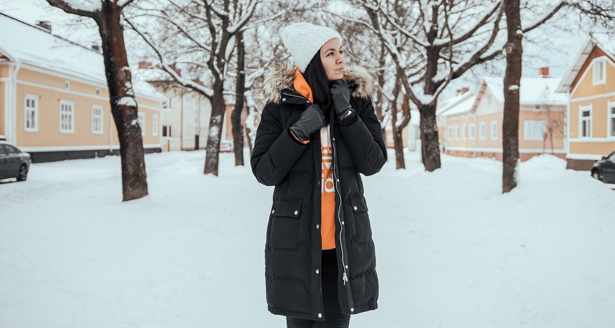 talviasu_pauliina_mattila