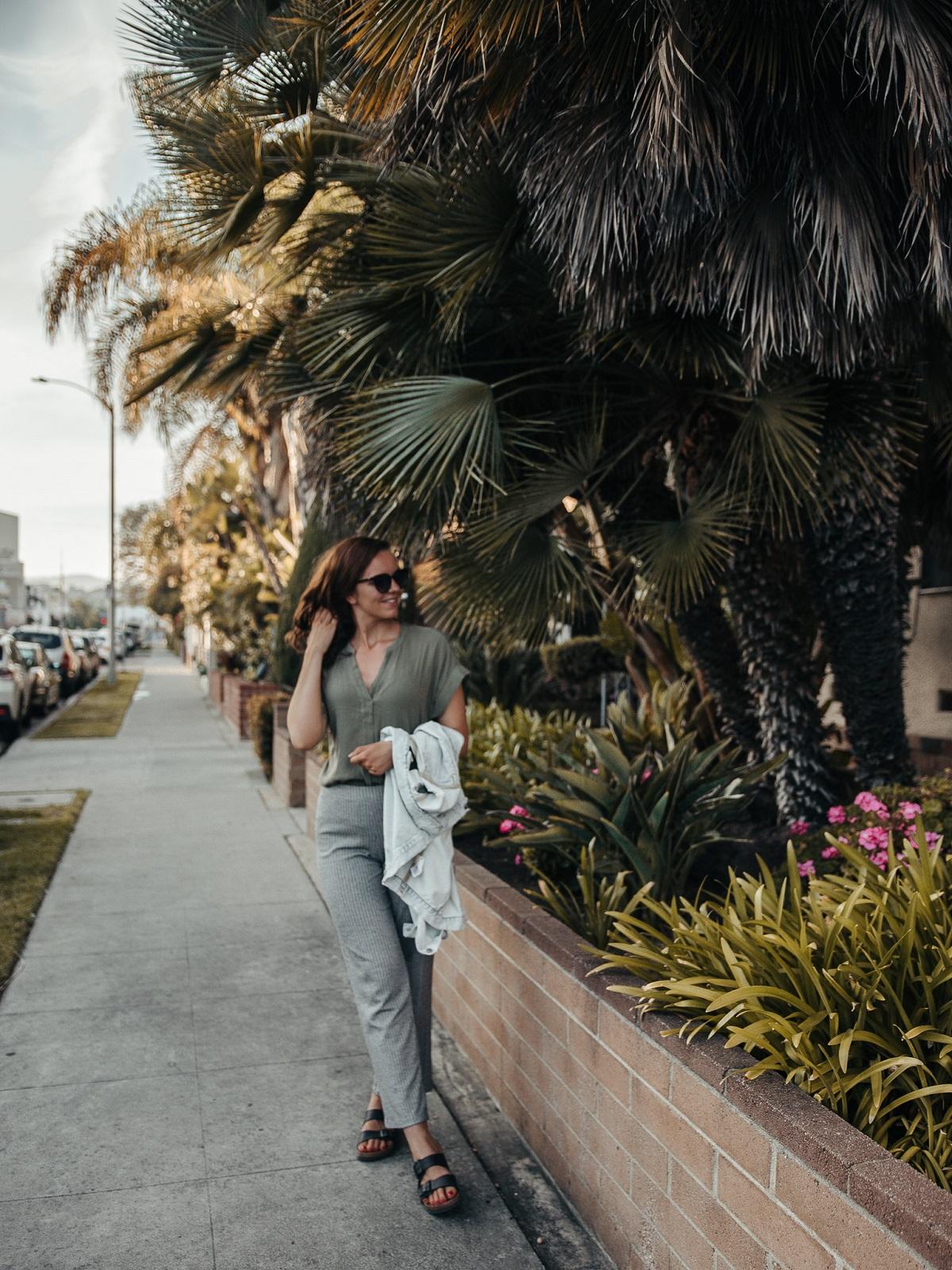 Los_Angeles_PauliinaM