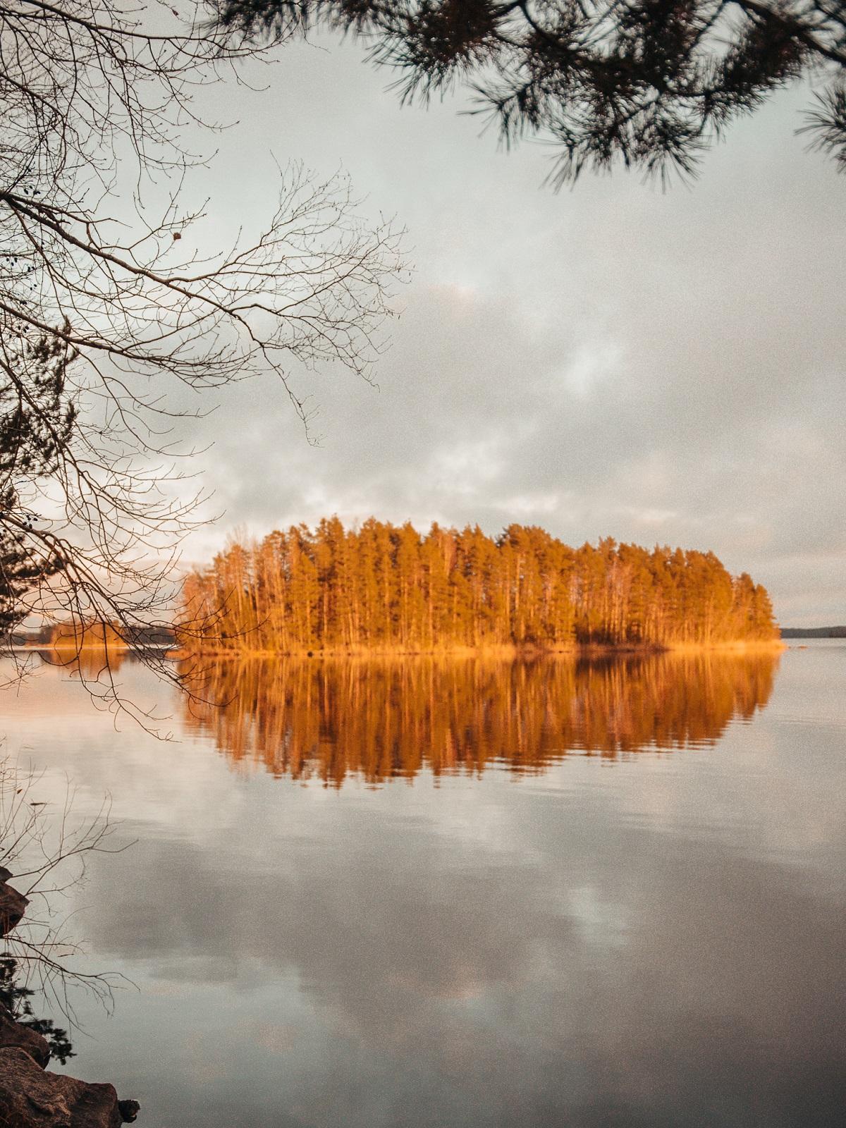 Joutsijärvi_PauliinaMattila
