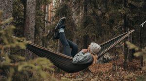 Kotimaan matkavinkki – Joutsijärvi