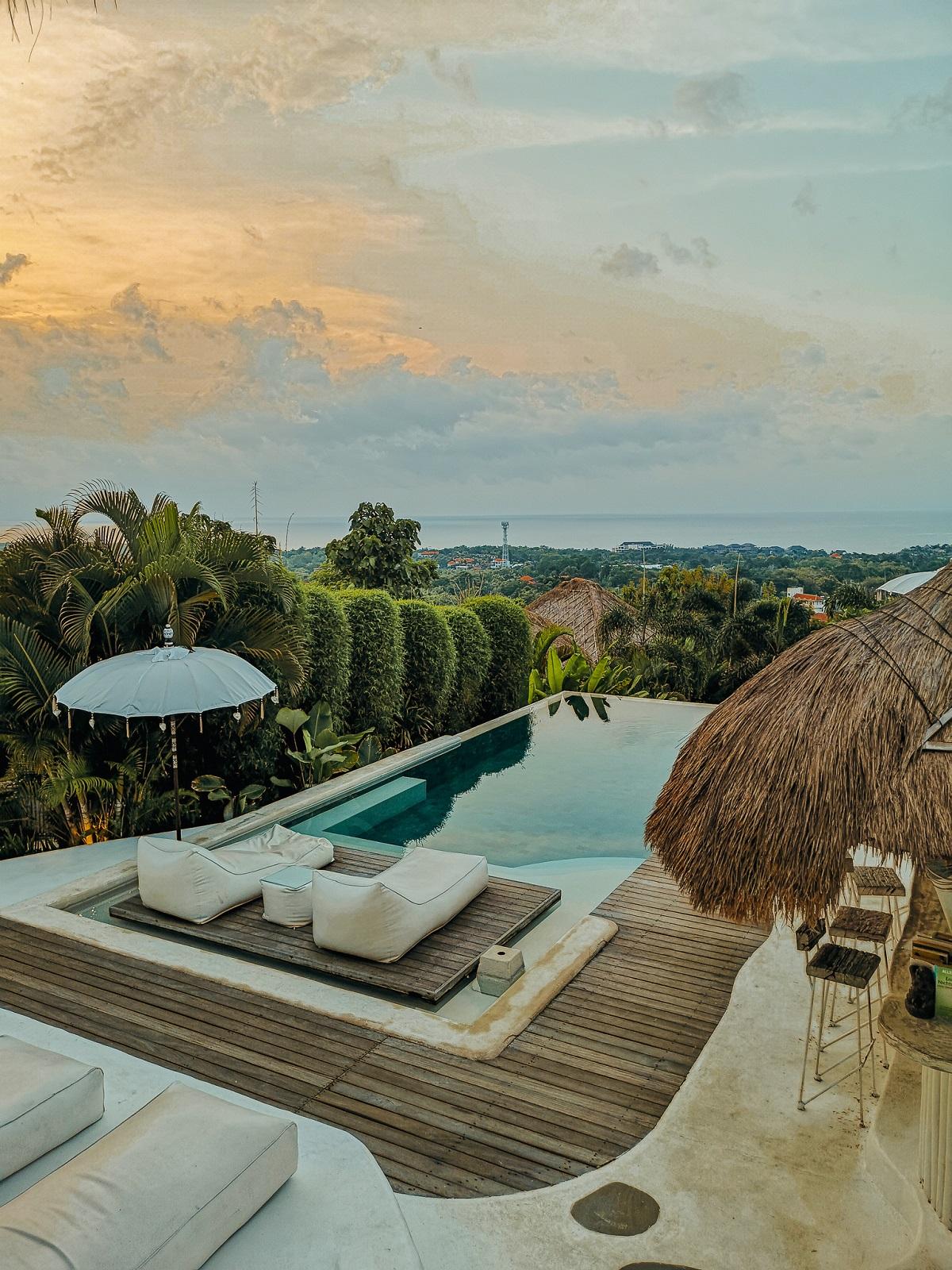 Bali_Pauliina_Mattila