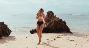 Vinkit Balille!