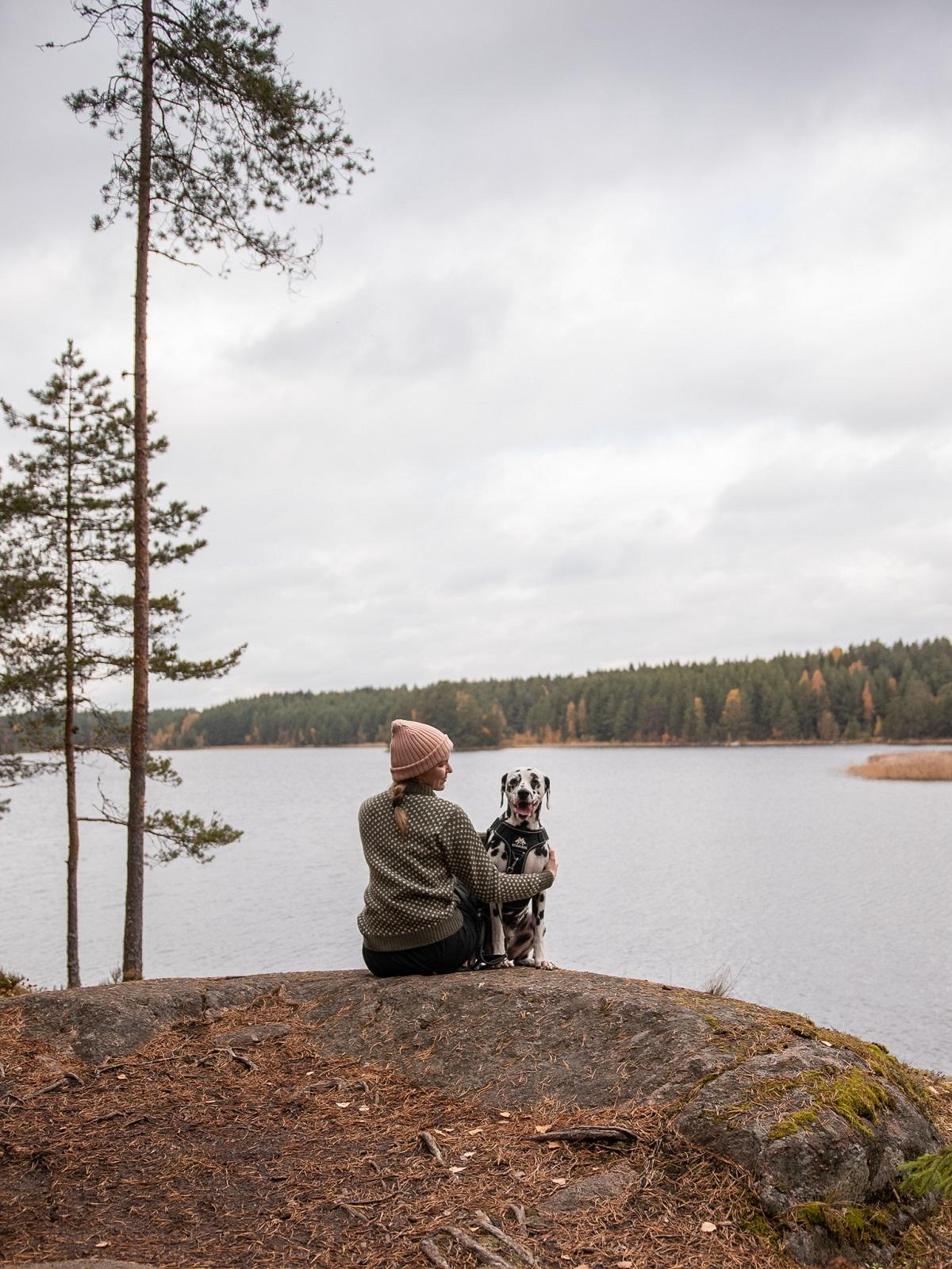 teijon_kansallispuisto2
