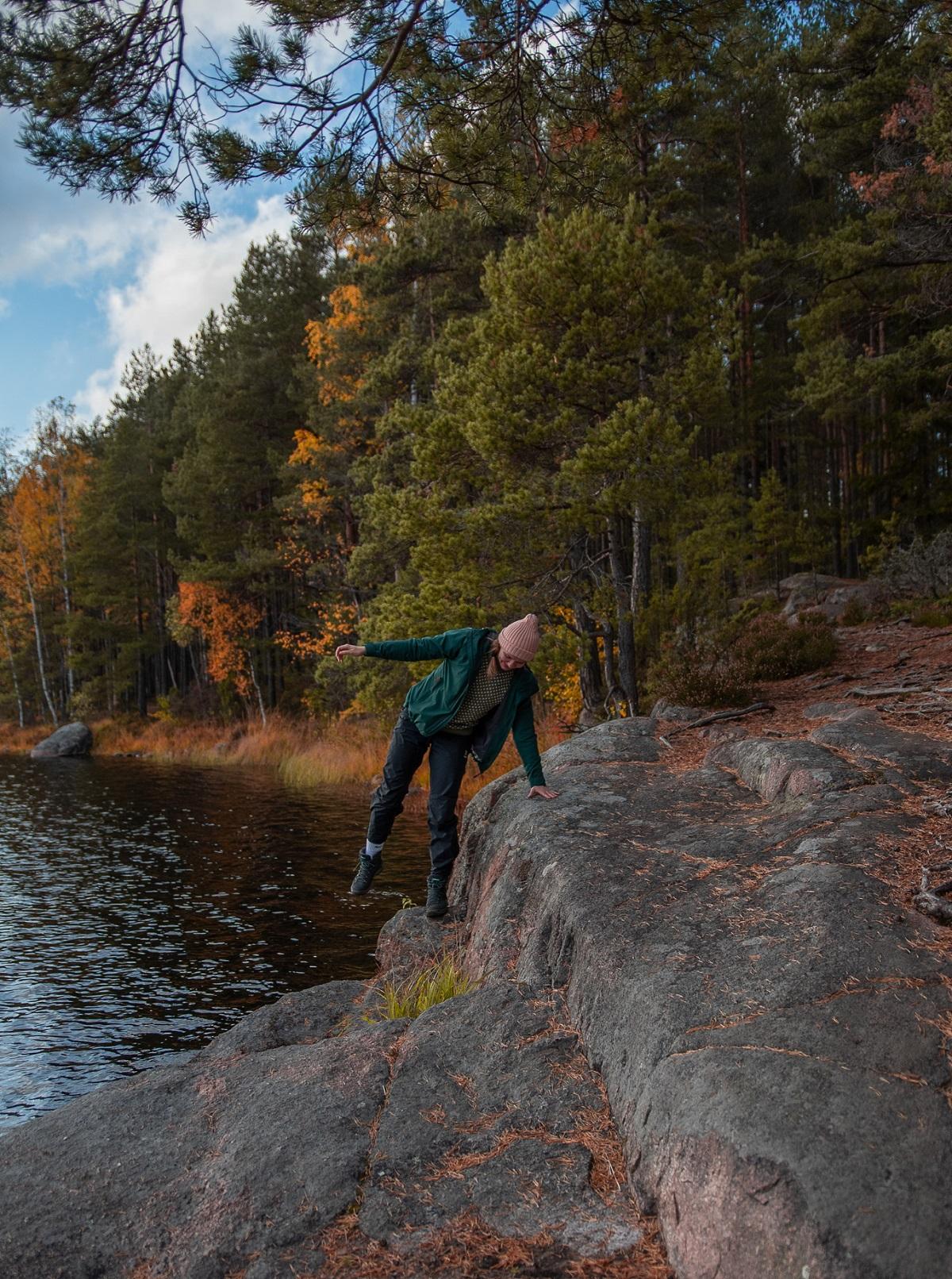 teijon_kansallispuisto5