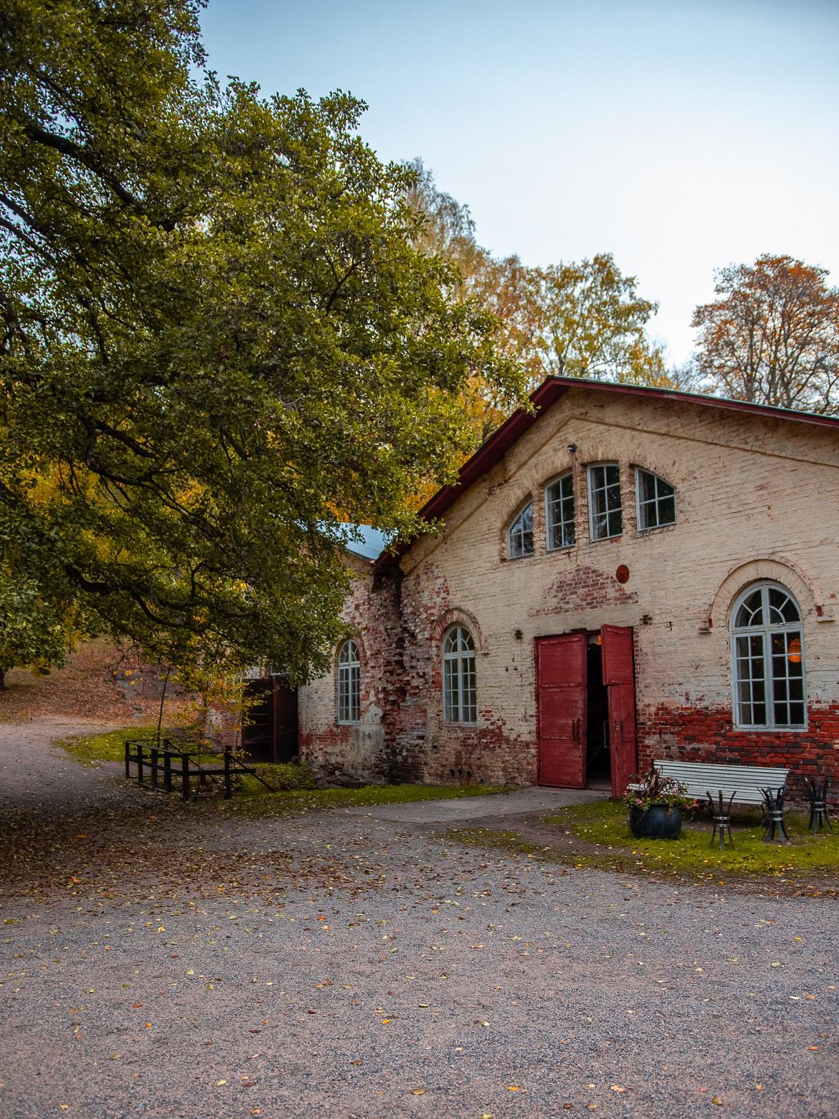 teijon_kansallispuisto6