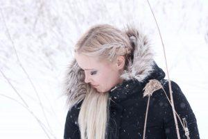 Read more about the article Sisäistä maisemaa ei voi muuttaa muuttamalla ulkoista