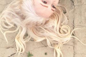 Hiustenpidennykset – miksi kannattaa valita BPhair slaavihiukset?
