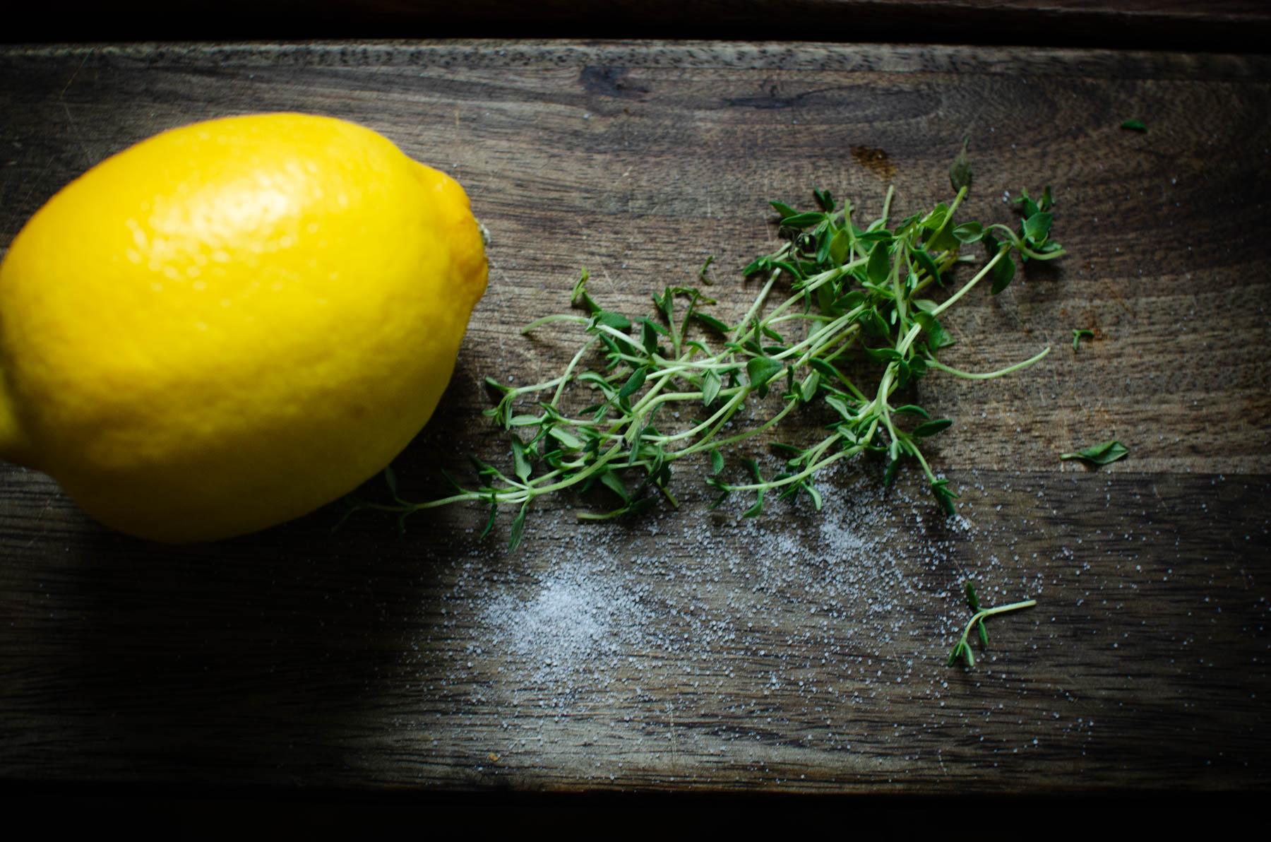 Uuniruuat kuuluvat syksyyn + naudan paahtopaisti resepti
