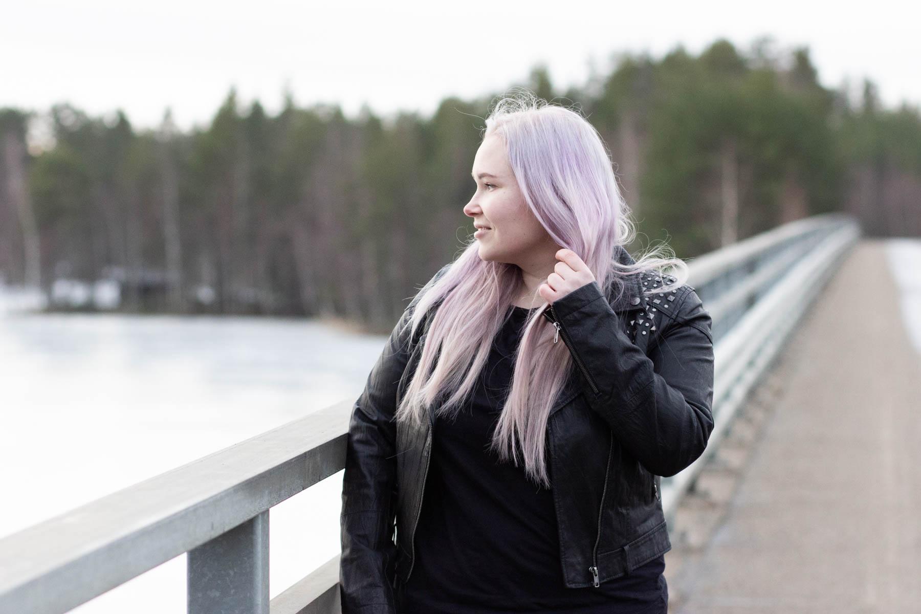 Suomen suosituimmat blogit