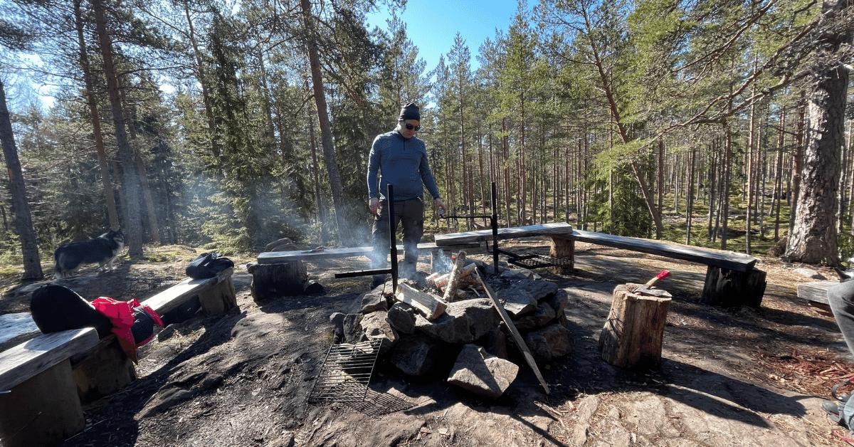 Read more about the article Lataa lanttusi Sastamalassa