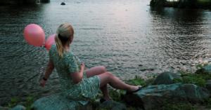 Read more about the article Lapseton 34-vuotias nainen, olenko säälittävä?