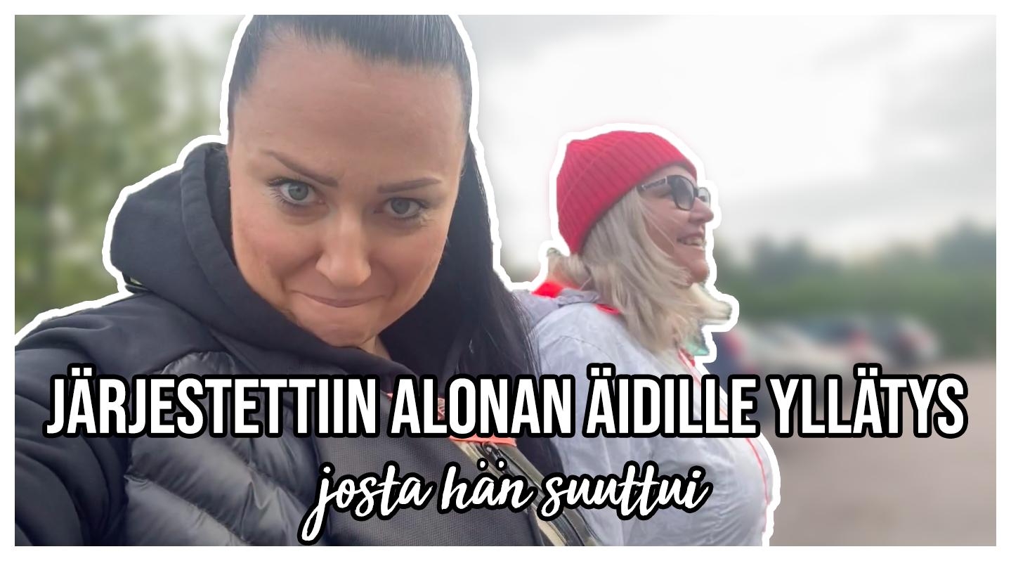 arttu-ja-alona