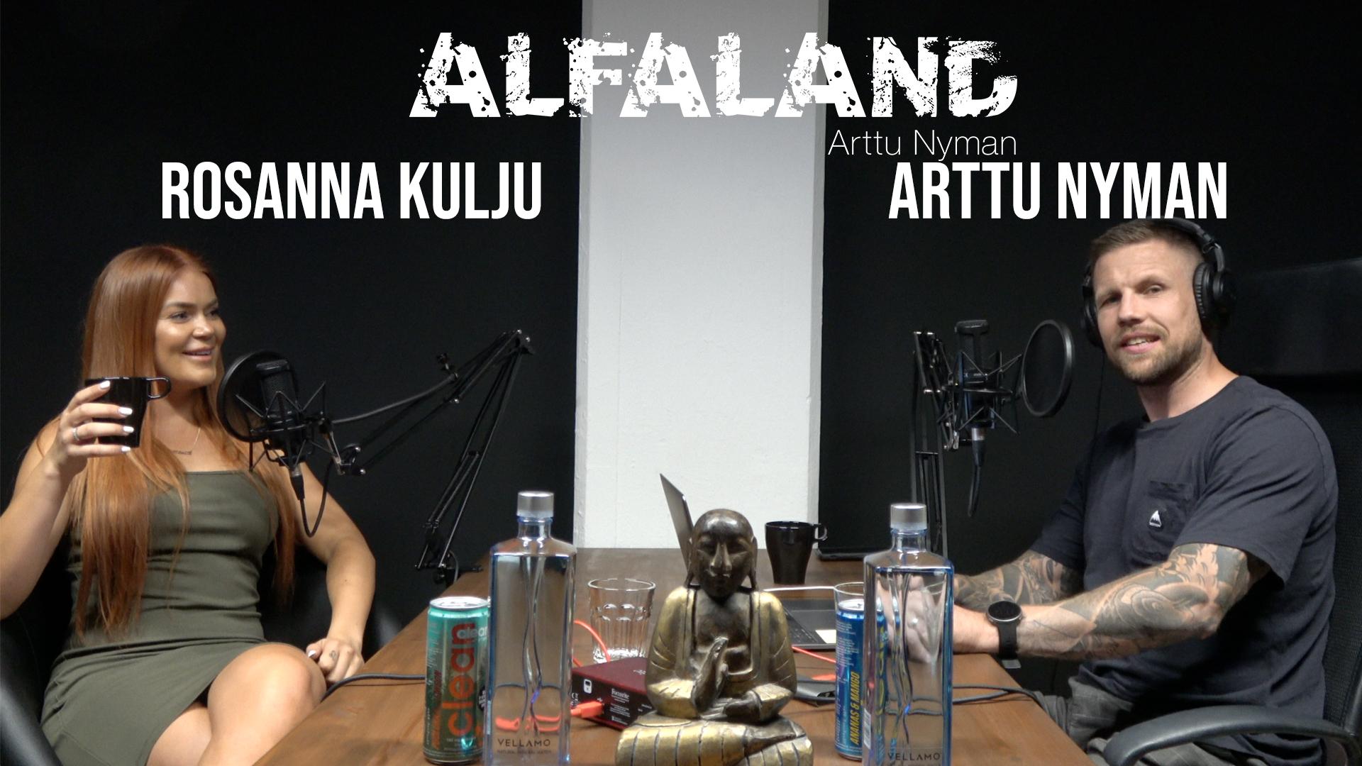 rosanna_kulju_alfaland