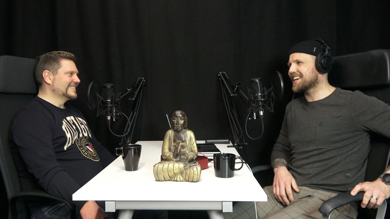 mikko_sjögren_alfaland_podcast