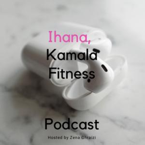 Read more about the article 3. Fitnessvalmennus – netissä yhdessä vai yksilönä kasvotusten